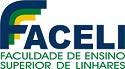 Fundação Faceli divulga cinco novos Processos Seletivos para Linhares - ES