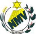 Prefeitura de Nova Monte Verde - MT retifica seletiva com 22 vagas