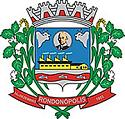 29 vagas destinadas a Secretaria Municipal de Saúde de Rondonópolis - MT