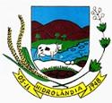 Prefeitura de Hidrolândia - GO retifica Concurso Público com salários de até R$ 6 mil