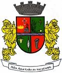 Prefeitura de Paraopeba - MG contratará 3 Faxineiros em Processo Seletivo