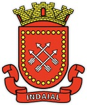 Processo Seletivo é ofertado pela Prefeitura de Indaial - SC