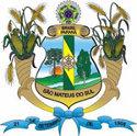 Prefeitura de São Mateus do Sul - PR anuncia cinco Processos Seletivos para Estagiários