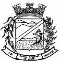 Prefeitura de Santa Efigênia de Minas - MG retifica novamente edital de Concurso