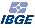 IBGE autoriza realização de novo Processo Seletivo