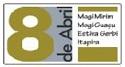 CIS 8 de Abril, de Mogi Mirim - SP, iniciará Processo Seletivo