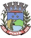 Concurso Público com duas vagas é prorrogado pela Câmara de Piatã - BA