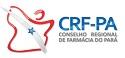 CRF - PA tem nova data de prova para Concurso Público