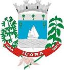 Câmara Municipal de Içara - SC abre vagas para todos os níveis