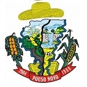 Prefeitura de Pouso Novo - RS realiza Concurso Público