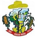 Prefeitura de Pouso Novo - RS comunica Concurso Público