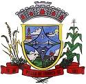 Prefeitura de Passo de Torres - SC retifica um dos dois novos Processos Seletivos
