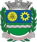 Prefeitura de Jandira - SP retifica edital de Concurso e mantém Processo Seletivo inalterado
