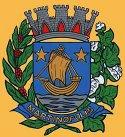 76 vagas para diversos cargos são oferecidos na Prefeitura de Martinópolis - SP