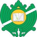 Prefeitura de Arari - MA prorroga Concursos que somam mais de 190 vagas