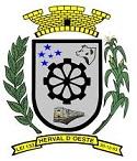 Prefeitura de Herval d'Oeste - SC recebe as inscrições de novo Processo Seletivo