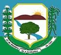Prefeitura de Quixaba - PE divulga nova data das provas do Edital nº. 001/2012