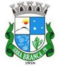 Serra Branca - PB prorroga inscrições de concurso que oferta 139 vagas
