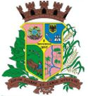 Novo Concurso Público é promovido pela Prefeitura de Ibirama - SC
