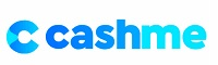 CashMe abre Programa de Talentos 2020