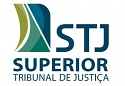 STJ abre Concurso Público com 65 vagas para Analistas e Técnicos