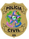 Concurso Público da Polícia Civil - ES tem inscrições prorrogadas