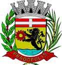 Prefeitura de Pradópolis - SP publica nova retificação ao edital 01/2013