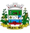 Prefeitura Municipal de Irati - SC anuncia cancelamento de Concurso Público