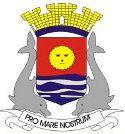 Prefeitura de Guarujá - SP abre Processo Seletivo para profissionais do Magistério