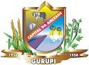 Com 46 vagas, Prefeitura de Gurupi - TO abre Processo Seletivo