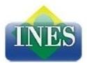 INES retifica Processo Seletivo para Bolsista
