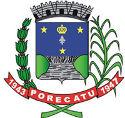Porecatu - PR apresenta 285 vagas de emprego