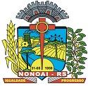 Câmara de Nonoai - RS retifica Concurso Público com vagas de nível Médio