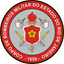 Corpo de Bombeiros do Rio de Janeiro prorroga inscrições de Processo Seletivo com 3 mil vagas