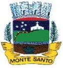Prefeitura de Monte Santo - BA abre 101 vagas com salários de até R$ 3.500,00