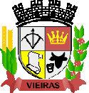 Prefeitura de Vieiras - MG abre um novo Processo Seletivo