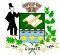 32 vagas com salários de até 2,3 mil na prefeitura de Lobato - PR