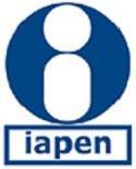 Concurso Público do IAPEN de Garça - SP é anunciado