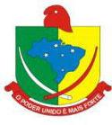Prefeitura de Rio Novo do Sul - ES retifica Concurso com mais de 100 vagas