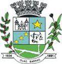 Câmara de Duas Barras - RJ prorroga inscrições do Concurso Público com cinco vagas
