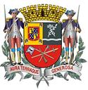 Prefeitura de São José dos Campos - SP abre 41 vagas para Agentes