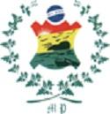 Agência do Trabalho divulga vagas para moradores de Petrolina - PE