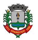 Câmara de Aparecida - SP cancela Concurso Público