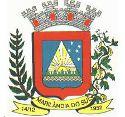 Poder Legislativo de Marilândia do Sul - PR abre vagas estatutárias