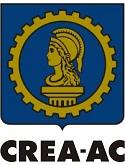 CREA - AC abre Concurso Público com vagas de nível médio e superior