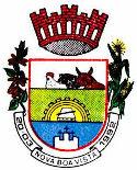 Prefeitura de Nova Boa Vista - RS retifica novamente um dos Concursos Públicos