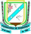 Câmara de Primavera de Rondônia - RO altera data de aplicação das Provas