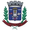 Processo Seletivo é retificado pela Prefeitura de Ponta Porã - MS