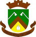 Prefeitura de Santa Rosa de Lima - SC recebe inscrições de Processo Seletivo