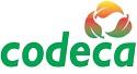 Codeca - RS anuncia Processo Seletivo